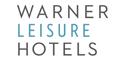Warner Leisure Hotels, UK