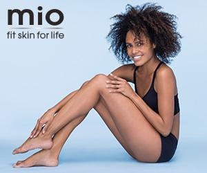 Mio Skin care