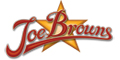 Joe Browns clothing