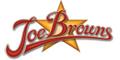 Joe Browns