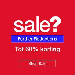 SizeOfficial Summer Sale tot 60% korting