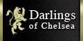 Darlings of Chelsea banner