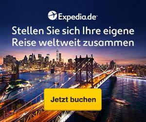 Expedia Hotels USA