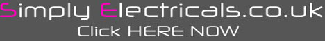 Simply Electricals