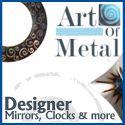 External site: Art of Metal.