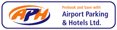 APH Airport Parking & Hotels