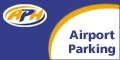 Airport parking, hotels and lounges