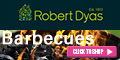 Enter Robert Dyas