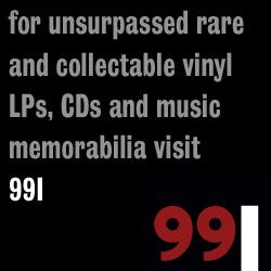 911 MUSIC