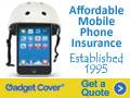 get gadget cover