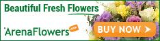 Cheap Funeral Flowers UK