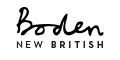 Boden Men's Shoes & Boots
