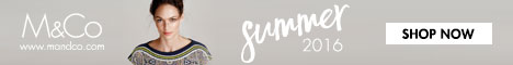 M&Co - Clothing & Fashion for Women, Men, Teens, Kids, Plus & Petite Sizes