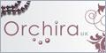 Orchira Genuine Pearl & Gemstone Jewellery