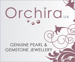 Orchira