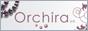 shop Ochira