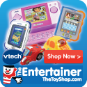 The Toy Shop UK online shopping for toys games and puzzles