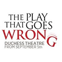 cshow Discounted theatre tickets | Official agent for STAR members