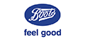 Get 10% off when you spend £70 at Boots.com discount code