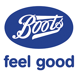 Boots Photo Printing