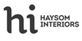 Earn lottery points with Haysom Interiors