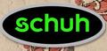 schuh online