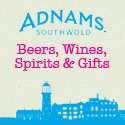 Adnams Cellar and Food