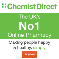 cshow Healthcare and pharmacy | Quick & affordable delivery