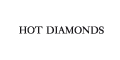 HOT DIAMONDS is a leading global jewellery brand. The promise of a precious diamond in each and every piece. HOT DIAMONDS jewellery is a timeless possession that transcends generations and communicates an emotional message. The message is sincere, heartfelt, precious and filled with adoration.