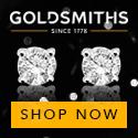 Goldsmiths - Wedding Rings & Jewellery