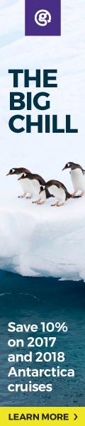 G Adventures Antarctica Cruises