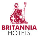 Britannia Hotels from awin.com