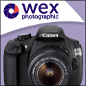 Wex photographic image