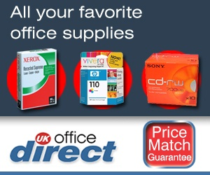 cshow Low prices office products | And the best service every time