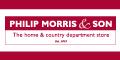 Philip Morris & Son