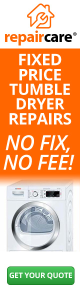 REPAIRCARE ELECTRICALS