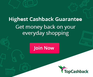 cshow Best cashback offers | From the most generous cashback website