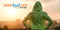 Sweatband Fitness