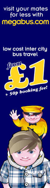 megabus-uk-deals
