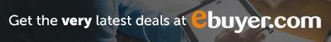 electronics seo deals