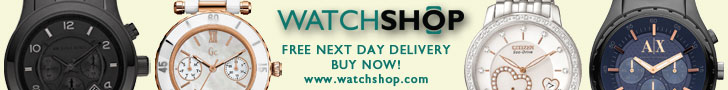 Watch Shop coupon code