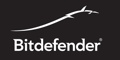 Bit Defender Anti Virus