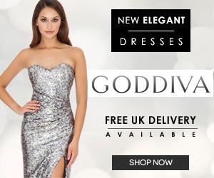 Goddiva Fashion