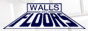 Walls And Floors  Promotion Codes & Discount Code Voucherss