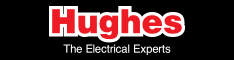 Hughes electrical experts