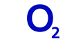 O2 mobile contracts