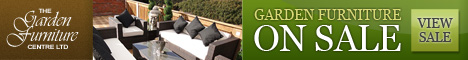 Garden Furniture Co