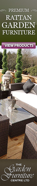 Buy garden furniture online