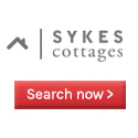 Sykes Cottages UK & Ireland
