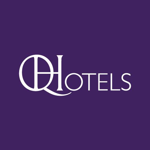 Q Hotels